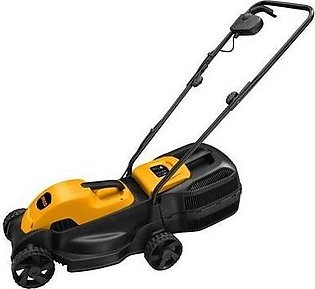 Ingco Electric Lawn Mower LM385