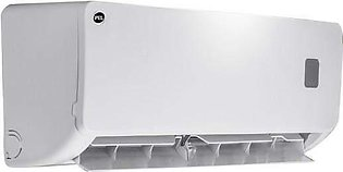 PEL 12K ACE Air Conditioner(ONLY FOR KARACHI)