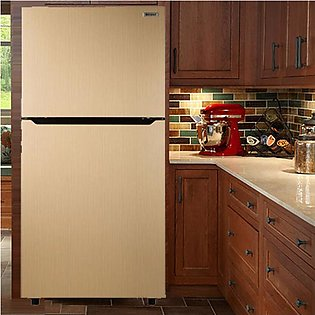 Orient 18 Cubic Grand 545 Liters Refrigerator (Only For Karachi)