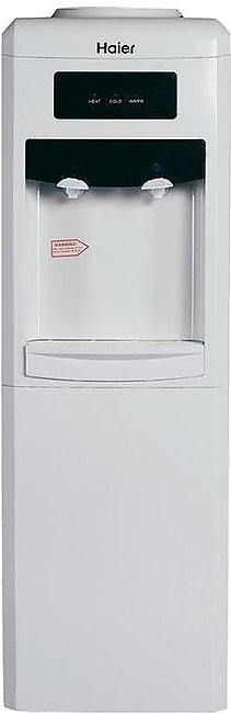Haier Water Dispenser 3025/3030.(0NLY FOR KARACHI)