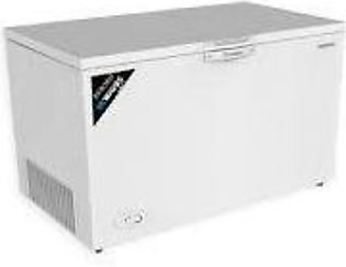N WAVES FREEZER 15CFT WDF-31 (karachi only)