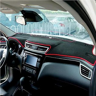 Car Dashboard Covers Available for 34 Cars