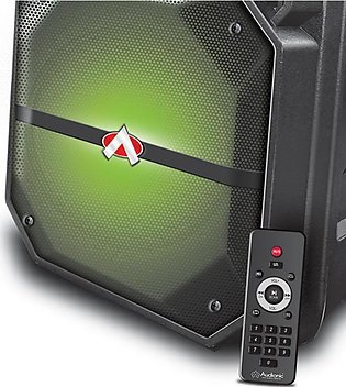 Audionic Speakers Mehfil (MH-35)