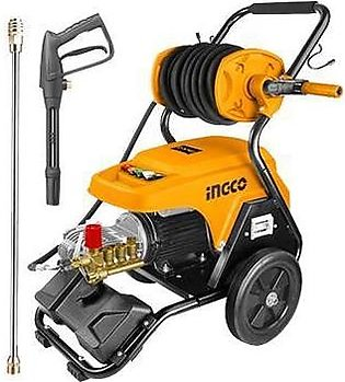 Ingco High pressure washer (For commercial use) HPWR30008