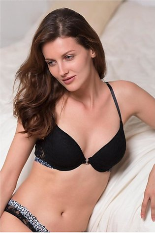 Bra Sets, Brands, Bras, Lightly Padded Bras, Penny, Wired Bras