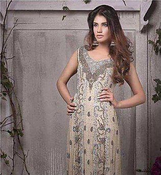 Ahsan Hussain's Luxury Formals Dress