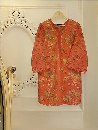 PURE LAWN SHIRT S102256