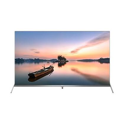 TCL 55 Inches UHD LED TV 55P8