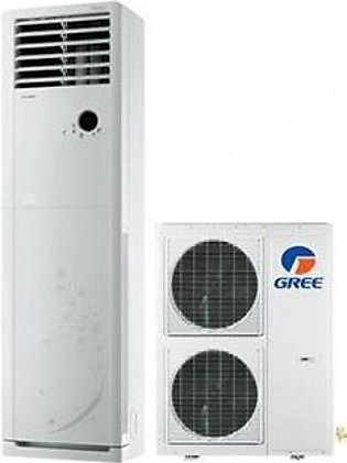 Gree 2.0 Ton Cabinet Air Conditioner GF24CD
