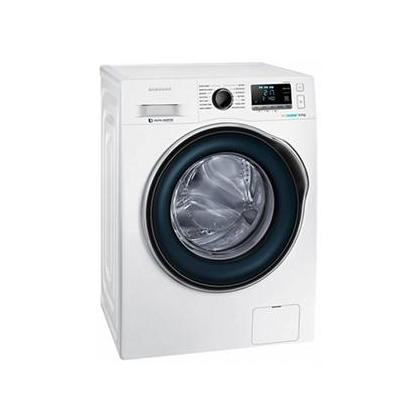 Samsung 7kg Front Load Washing Machine WD70J5410
