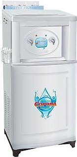 Corona 35L Electric Water Cooler 35GSS