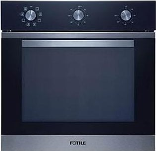 FOTILE BUILT-IN ELECTRIC OVEN KEG-6003-A