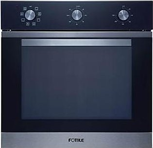 Fotile 52L Built-In Electric Oven KEG-6006-A