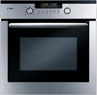 Fotile 52L Electric Baking Oven KQD-50F-01