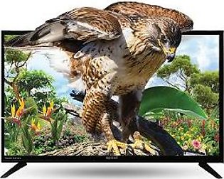 Orient 32 Inches HD Ready LED TV Hawk 32 Black