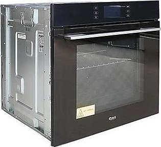 Rays 67 Liters Electric Oven F100TSTMR