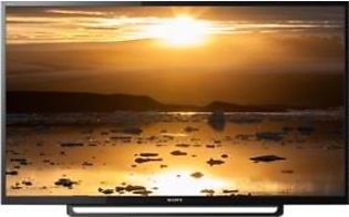 Sony 32 Inches HD Ready LED TV KLV-32R302E