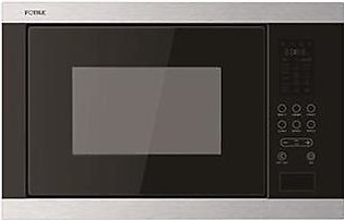 FOTILE 25L BUILT-IN MICROWAVE OVEN 25800K-03