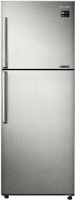 SAMSUNG 14 CFT NO FROST REFRIGERATOR RT-29K5110SP