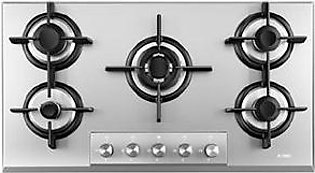 Fotile 5 Burners Gas Hob GFG-90501