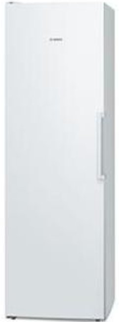 Bosch 12 CFT Upright Fridge KSV36VW30M