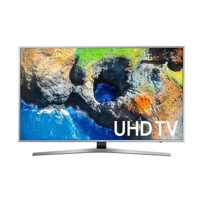 Samsung 43 Inches HD Smart LED TV 43MU7000 (Imported)