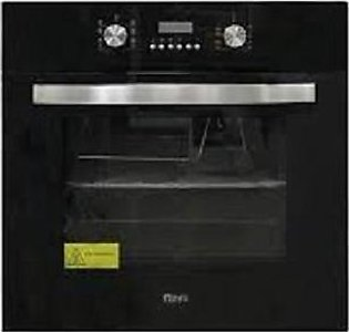 Rays 56L Built-in Electric Oven F80ETMR