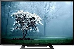 SONY 32″ HD LED 32R302C (Imported)
