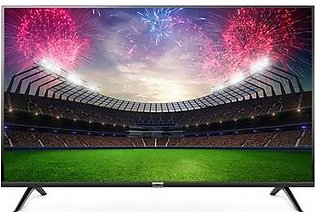 TCL 32 Inches Smart Ultra HD LED TV 32S65A