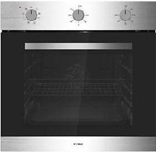 Fotile 52L Built in Electric Oven KES-6003A