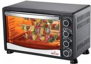 WEST POINT OVEN TOASTER 4500R