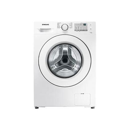 Samsung 7kg Front Load Washing Machine WW70J3283
