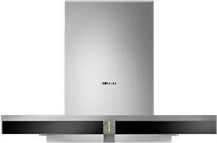 Fotile 90cm Wall Mount Chimney Hood EMS9016