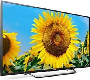 Sony 43″ Smart LED TV KLV-43X7000E