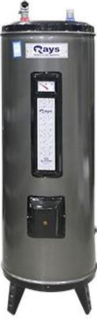 Rays 20 Gallons Electric Storage Geyser 20G