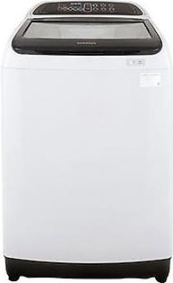 Samsung 11kg Top Load Washing Machine WA11J5710SG/SG