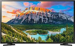 Samsung 40 Inches Full HD LED TV 40N5000