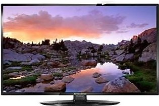 ECOSTAR 49″ FULL HD LED 49U571
