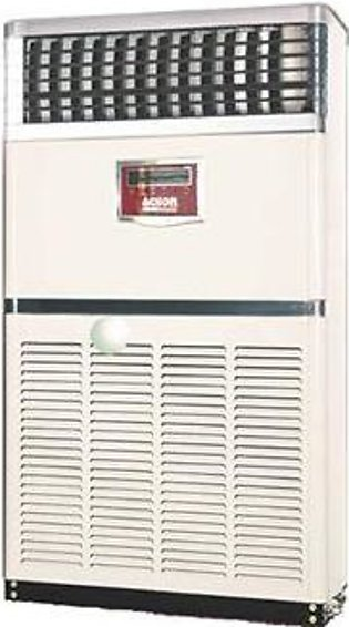 ACSON 8.3 TON FLOOR STANDING AIR CONDITIONER AFS100F