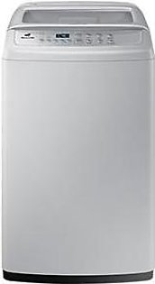Samsung 7kg Top Load Washing Machine WA70H4000SG