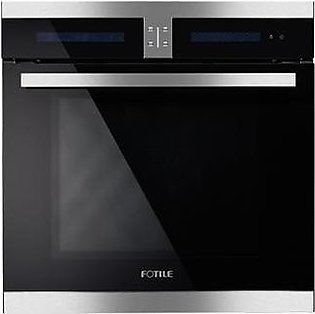 Fotile 70 Liters Electric Baking Oven KSS 7002A