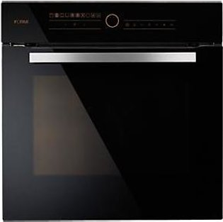 Fotile 70L Electric Baking Oven KSG7003A