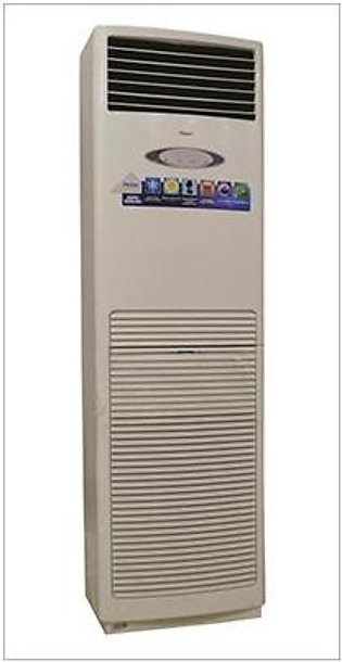 HAIER 4.0 TON CABINET AIR CONDITIONER HPU48CJ03