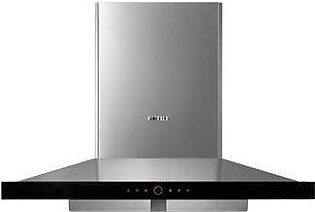 Fotile 90cm Wall Mount Kitchen Hood EMS9018