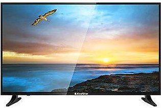 ECOSTAR 43″ Full HD LED CX-43U571