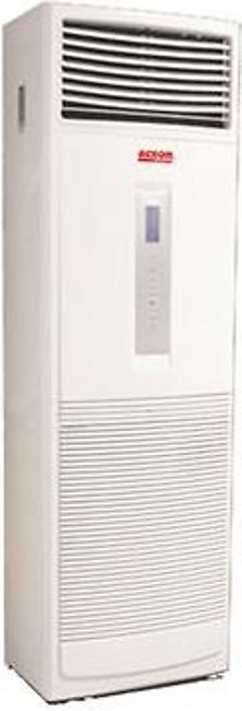 Acson 2.0 Ton Rotary Floor Standing Air Conditioner AFS25C