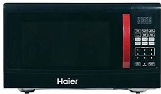 Haier Free Standing Microwave Oven 32L EB-32100-EGB