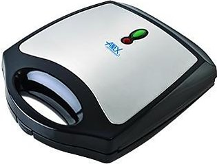 ANEX SANDWICH MAKER AG-2037