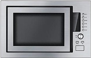 FOTILE 25L BUILT-IN MICROWAVE OVEN 25800K-01A