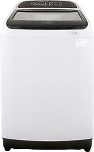Samsung 9Kg Top Load Washing Machine WA90J5710SG